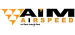 AIM airspeed Our Clients   Fairfax Tax & Accounts   Tax & Finance Accounts