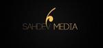 Sahdev Media1 Our Clients   Fairfax Tax & Accounts   Tax & Finance Accounts