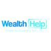 Wealth help1 Our Clients   Fairfax Tax & Accounts   Tax & Finance Accounts