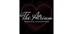 atrium Our Clients   Fairfax Tax & Accounts   Tax & Finance Accounts