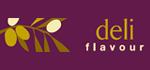 deli flavour Our Clients   Fairfax Tax & Accounts   Tax & Finance Accounts
