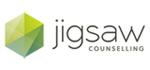 jigaw Our Clients   Fairfax Tax & Accounts   Tax & Finance Accounts