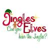 jingles elves 100x100 Our Clients   Fairfax Tax & Accounts   Tax & Finance Accounts
