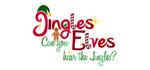 jingles elves1 Our Clients   Fairfax Tax & Accounts   Tax & Finance Accounts