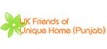 unique home Our Clients   Fairfax Tax & Accounts   Tax & Finance Accounts