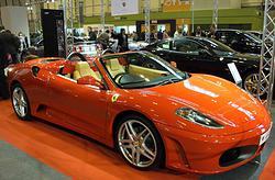 4b9039 6f03f73d2cb049efbf08602a34246199.jpg srz p 250 164 75 22 0.50 1.20 0.00 jpg srz Can I have a company Car? Ferrari will be nice..