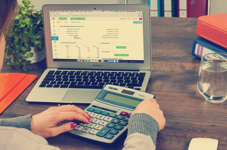accounting Take the load off: Why an accountant might be more affordable than you think